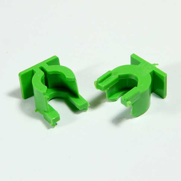 Plastic Clips (Suitable for Denso CR Injector)