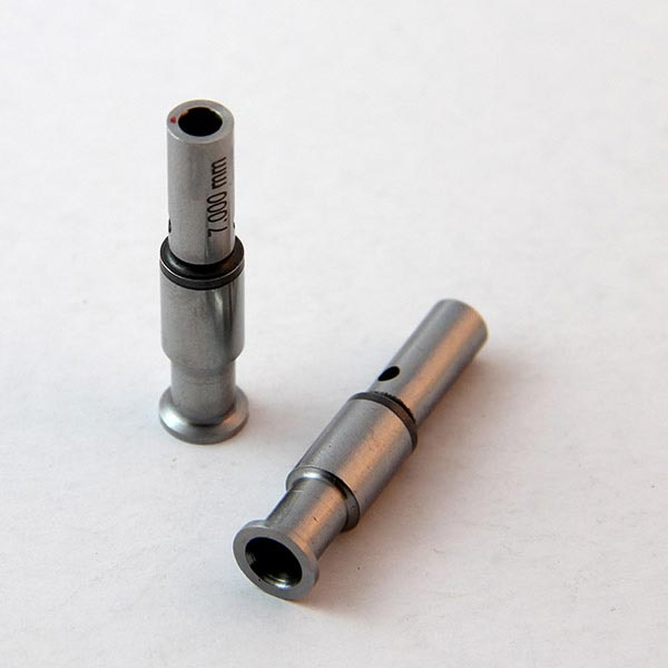 Unit Injector Valve (Suitable for Bosch PDE)