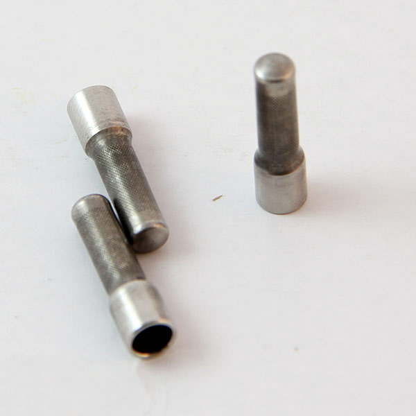 Common Rail Injector Filter (Suitable for Denso CRI)