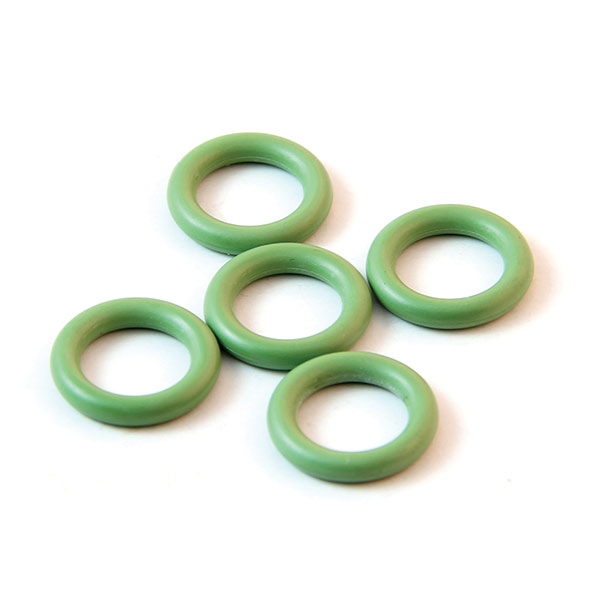 O-ring (Suitable for MB Atego)