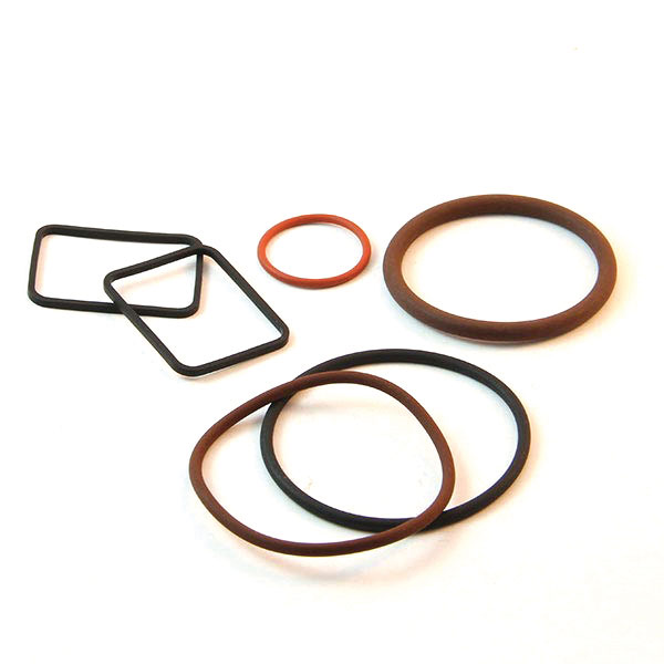 O-ring Repair Kit (Suitable for DAF XF PLD)