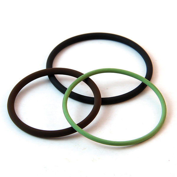 O-ring Repair Kit (Suitable for Iveco EUI / PDE 100)