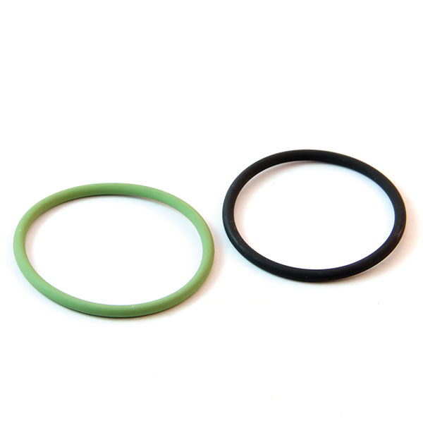 O-ring Repair Kit (Suitable for MB Atego EUP)